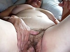 OmaGeil Busty grandmothers and mature woman