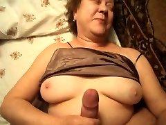 Mature mom real sonnie homemade ass hot