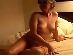 SWINGER WIFE GANGBANGED BY BLACK Boys