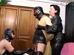 Exotic homemade Threesomes, Cumshots hardcore video
