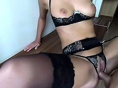 amateur mommy fuc with a guy