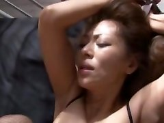 Fuck-fest With Husband's Boss