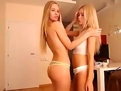 cutedoll1995 intimate video sequence 07/04/15 on nineteen:thirty from MyFreecams