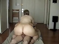 Inexperienced mature get fuck on cam