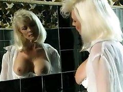 piercing máma anál v wc vidět, pt2 v goddessheelsonlinecouk