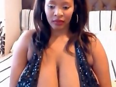 1st promo from our plumper collection silky tits
