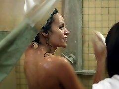 Claire Dominguez - Oranžová Je New Black S02E05 (2014)