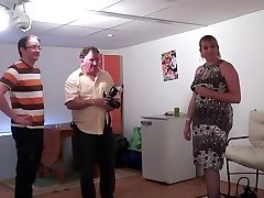 Porking French Fatties - Telsev