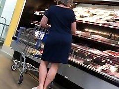 kohout vtipálek pawg babička má špinavé nohy