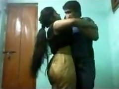 indian university sex boy buddy and nymph friend