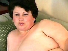 Fett Modne R20