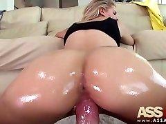 POV Fucking Jessa Rhodes