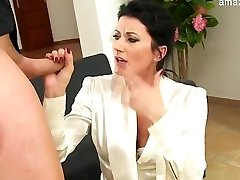 Sexy gf   extreme climax