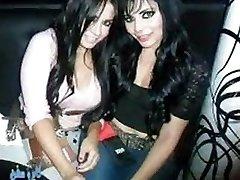 ????? ??????    Arab lesbian love