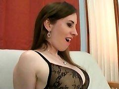 lesbo mistress