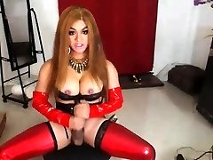 Chaturbate- boombastic10inches