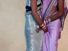 Indian transgender princess