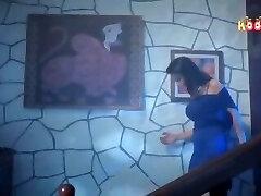 Full Video On This Link todaynewspk.win/Transgender Princess