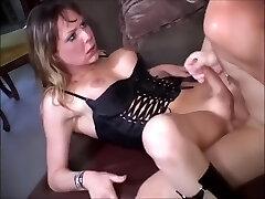 Danielle Foxxx Fucked Supreme