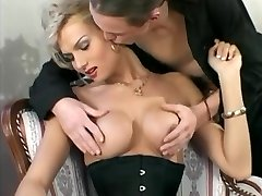 Russian Hot Tgirl Shagging