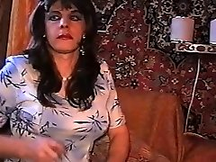 Russian amateur cd bi-atch 3