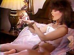 TV Faux-cock Fantasy 02 - Scene 1