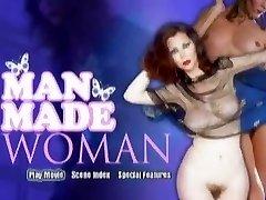 vintage t-girl movie 4