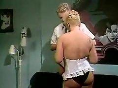 vintage she-male movie 1