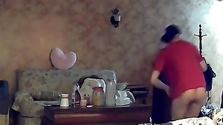 Hottest homemade Blowjob, Chinese sex video