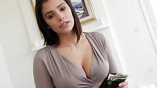 Violet Starr Cute Teenie fucked FULL VIDEO @ goo gl dY99PFour
