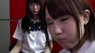 jp-girl 147