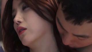 [www.bumbum.xyz] Korea Drama Scandal Steamy 1