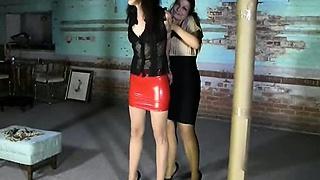 Pervert  Sadism & Masochism Milf Masochiatic Sex