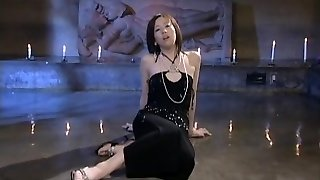Hottest Chinese slut in Best Uncensored, Group Intercourse JAV video