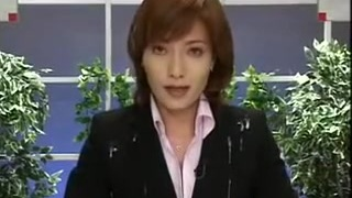 Flooding female in the news