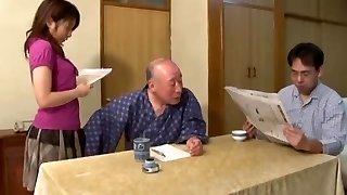 Wataru gauze abstinence yukimi care