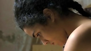 Sabrina Ouazan - Inch Allah