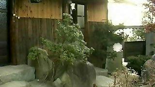 Japanese wife husband damsel shag 2 -uncensored (MrNo)