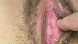 Rumi Okano - Steaming JAV Wifey Pussy Spermmatized