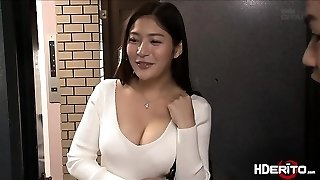 Naughty cutie Jae gets fucked hardcore