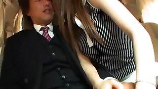 Horny homemade Voyeur, Gulp adult video