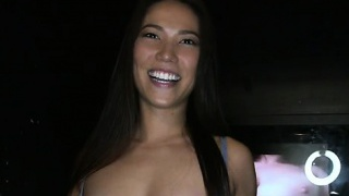 Housewife college fuck-fest