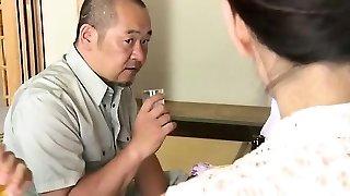 Japanese furry twat fingering