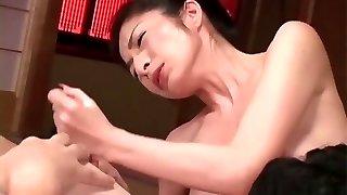 JP Tekoki #02 by zeus4096