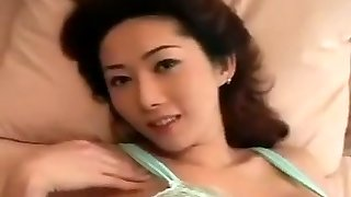 Finest homemade Chinese, Big Tits porn clip