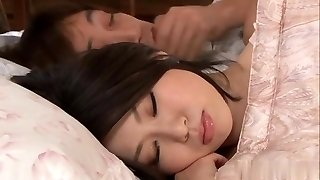 Exotic Chinese whore Yuuka Tsubasa in Horny JAV uncensored Underwear clip