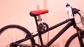 bike Nail