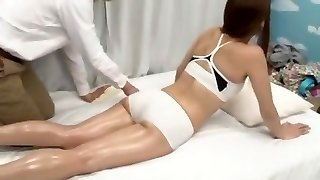 Exotic Asian girl in Hottest Girlfriend, Creampie/Nakadashi JAV gig