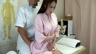 Japanese massage 0001