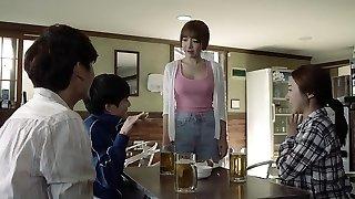 junior Mother 4